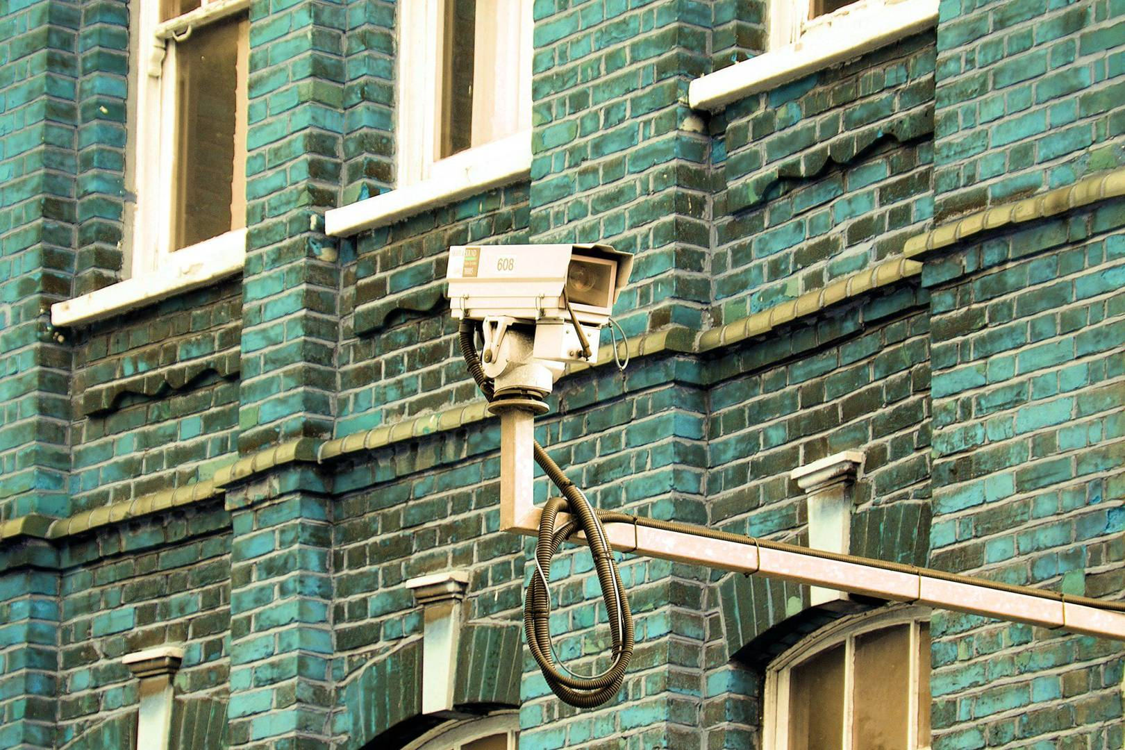 Inside the urgent battle to stop UK police using facial recognition