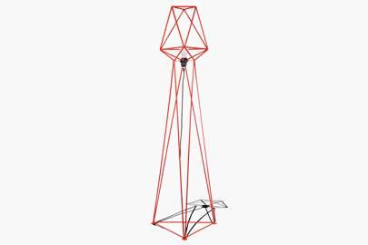 Levantin Design Fitments