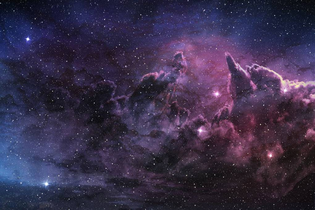Image result for universe