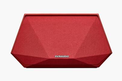 Dynaudio wireless speakers