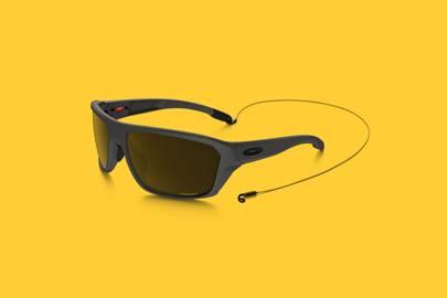 smallest slimmest oakley sunglasses