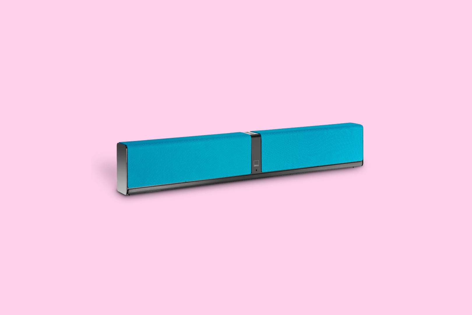 Best Soundbar 2019: The best soundbars for any budget | WIRED UK