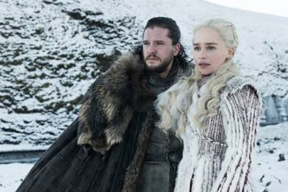 Who will die in Game of Thrones season 8? Science has the answer