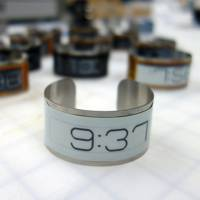 CST-01 E Ink Watch