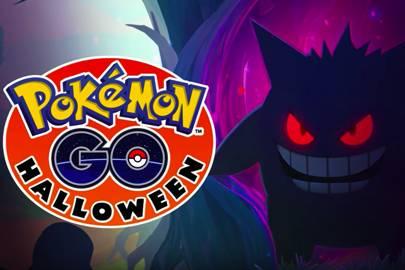 Pokémon GO begins a new Valentine's Day event