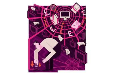 Jaron Lanier: 'The online Utopia doesn't exist. We need to reboot'