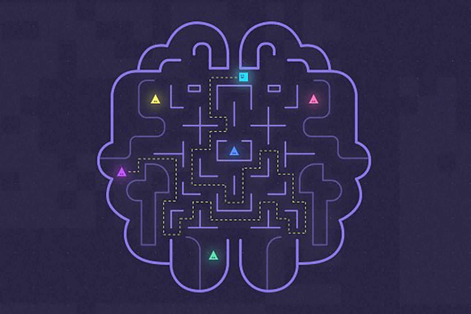 DeepMind's new algorithm adds 'memory' to AI
