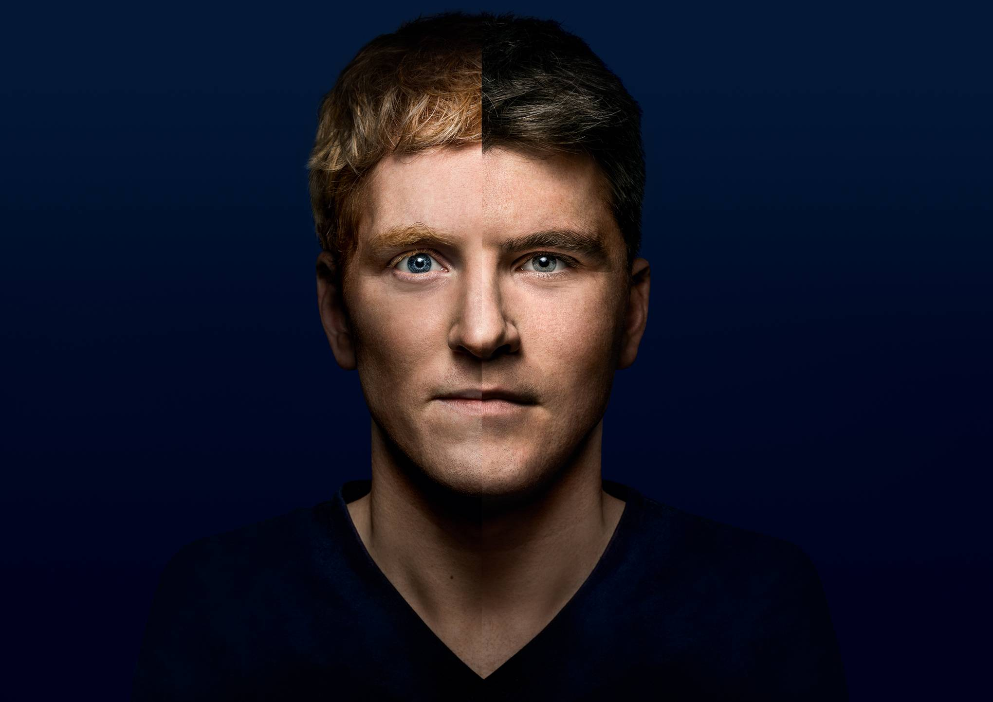 The untold story of Stripe, the secretive $20bn startup driving