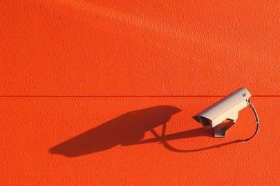 UK spying law would undermine tech industry, MPs warn