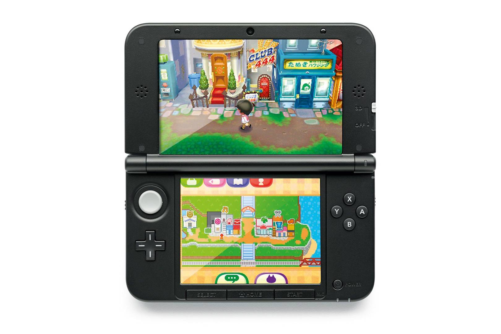 Test: best portable games consoles reviewed and rated | WIRED UK