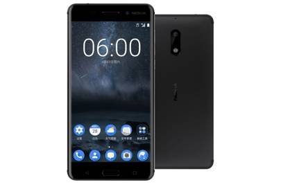 The Nokia 6 could be coming to Europe on February 26 - Technology Updats