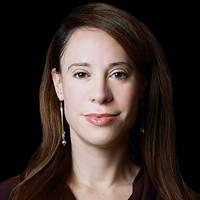 Dina Kaplan -- Cofounder of Blip.tv