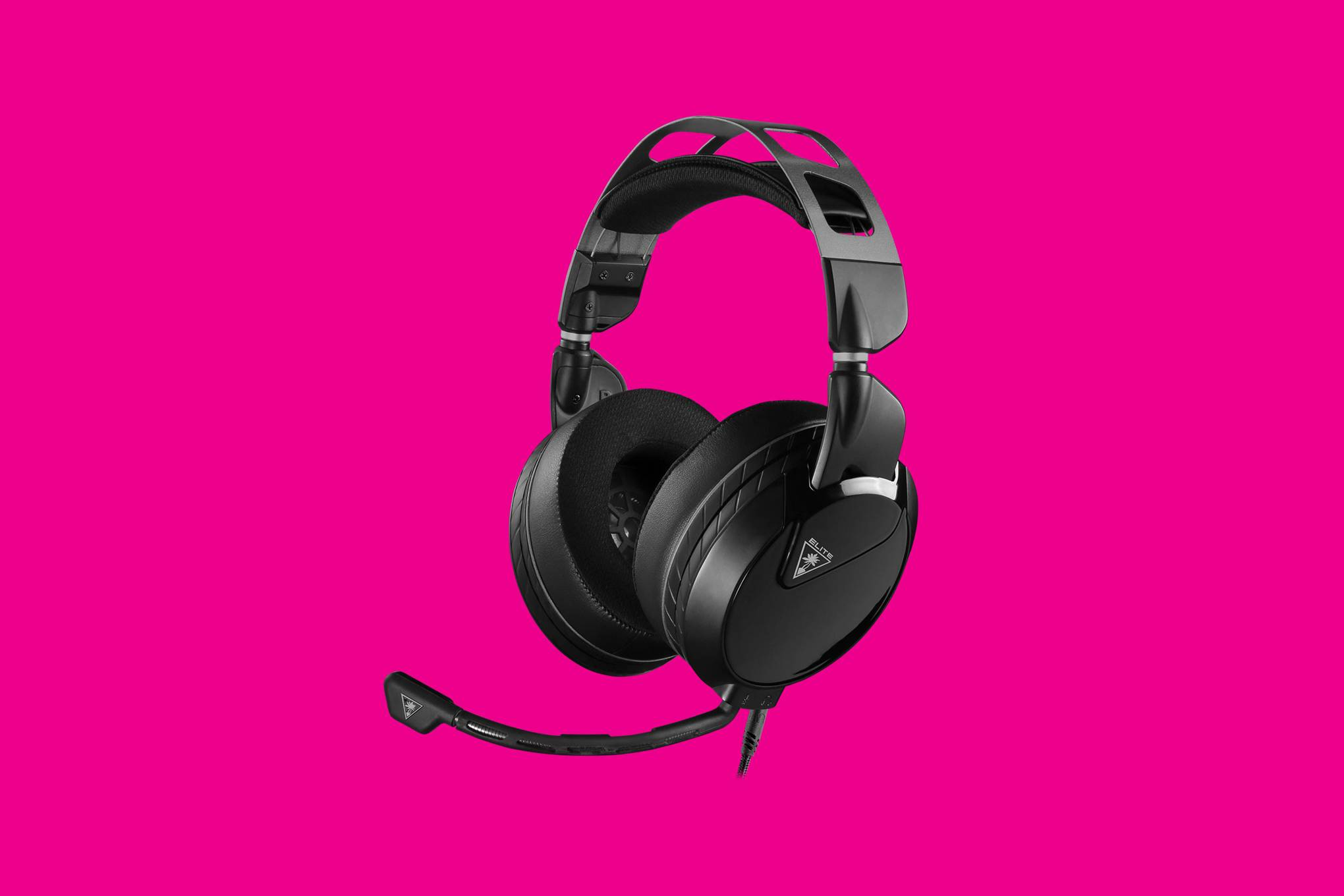a13025bfa99 The best gaming headsets for PS4, Xbox One and PC in 2019 | WIRED UK