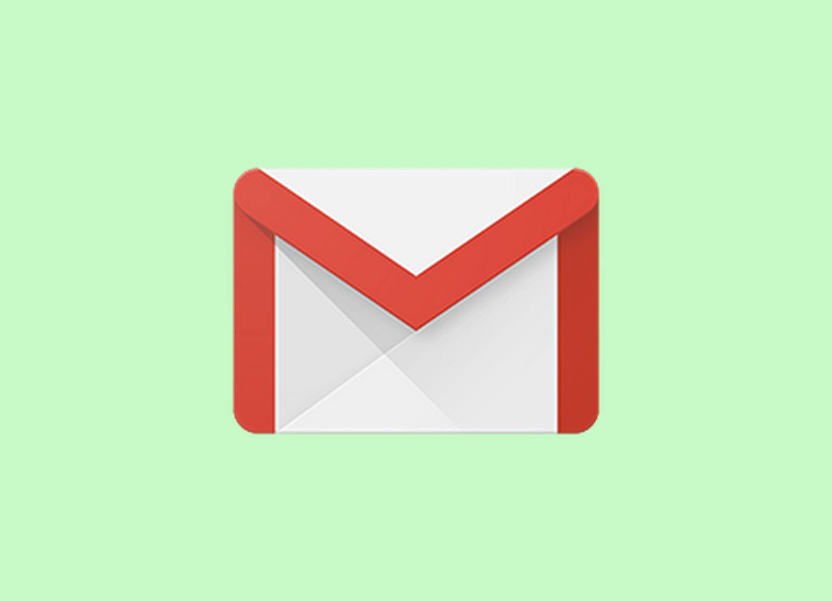 google s belated gmail redesign brings it into the modern email age