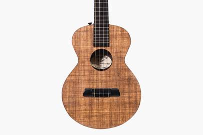Blackbird Farallon Ekoa Tenor