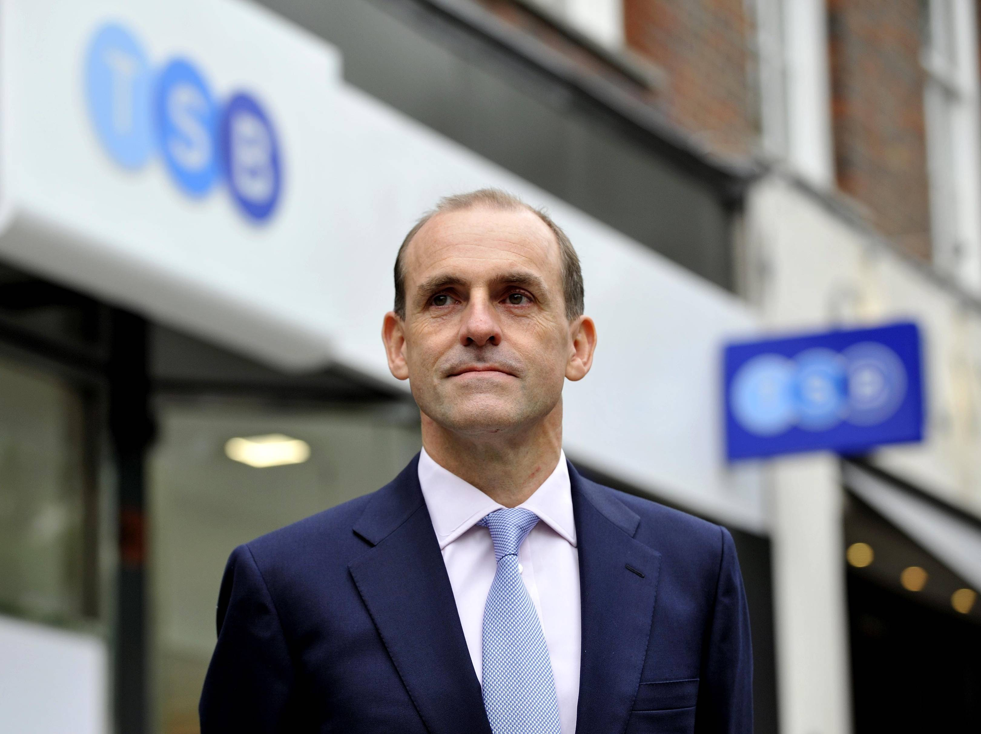 We're on our knees': Inside the totally avoidable TSB banking crisis