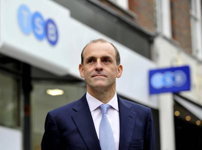 We're on our knees': Inside the totally avoidable TSB
