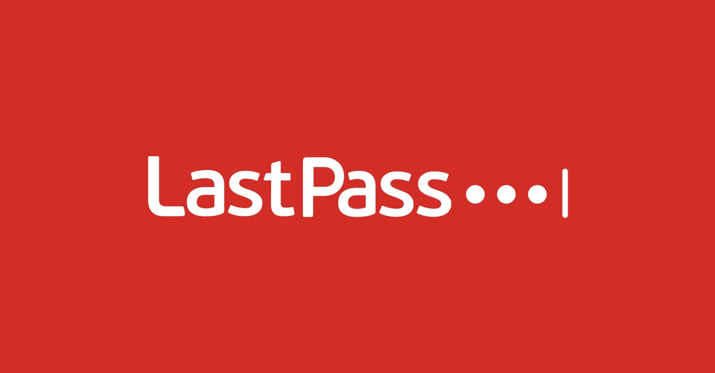 How to move all your LastPass passwords and pick an alternative