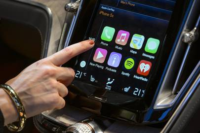 Apple car set to launch in 2019, according to reports