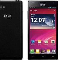LG 4X HD P880