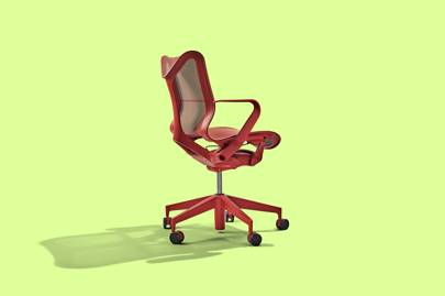 How to fix your office chair and solve your back pain woes ...
