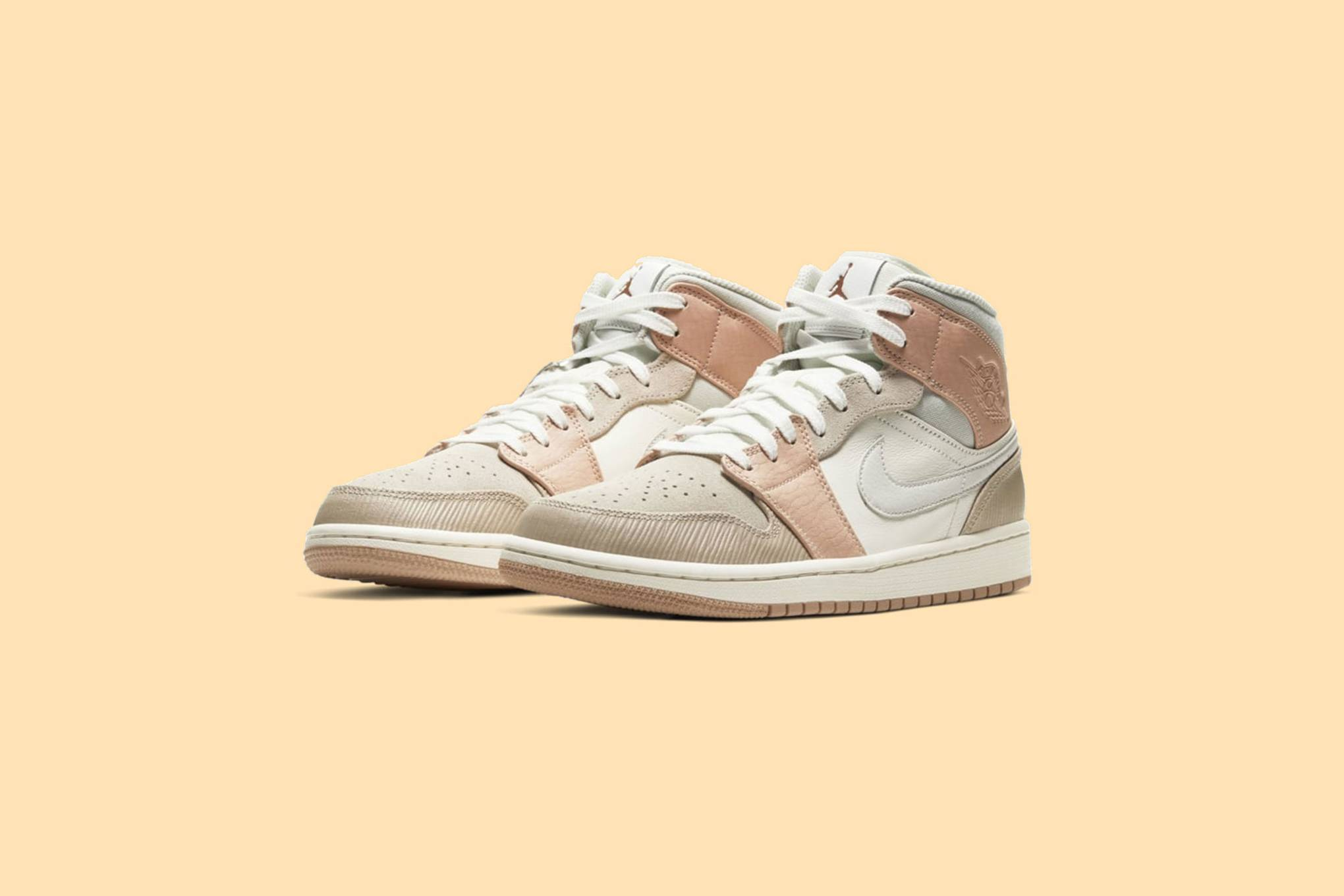 best trainers 2018 mens