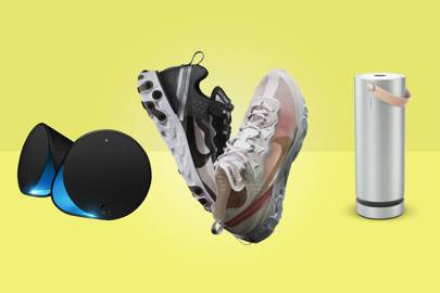The Wired Guide To The Best Christmas Gifts For Geeks Wired Uk