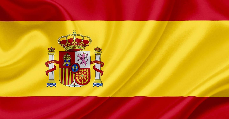 Spanish Publishers Move To Halt Google News Closure Wired Uk