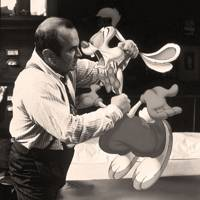 Who Framed Roger Rabbit, 1988