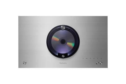 Technics SC-C70 stereo