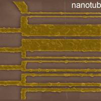 IBM develops new carbon nanotube bonding technique