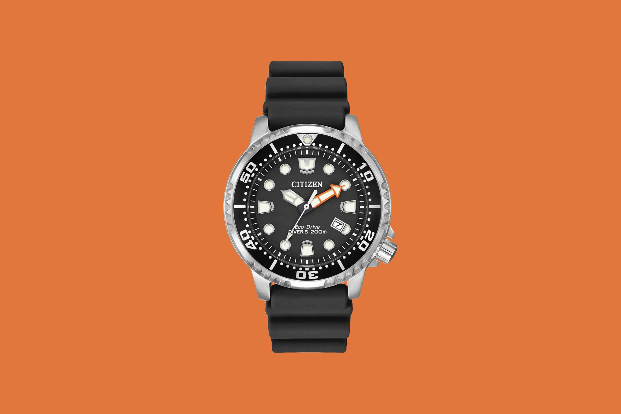Best watches for men and women from £100 to £1,000 | WIRED UK