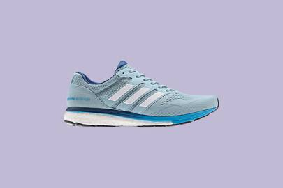 54ac401f13bd0 The best running shoes you can buy in 2019 | WIRED UK