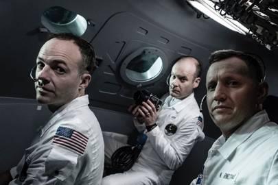 The BBC's Apollo 11 film retells the Moon landing in an ingenious way