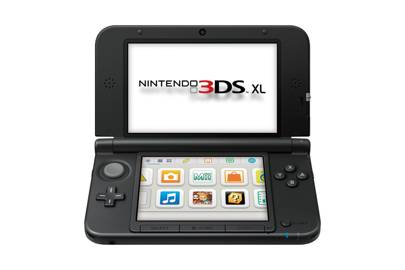 Nintendo 3DS YouTube app can be used to hack the console