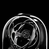 Wristwatch Mount