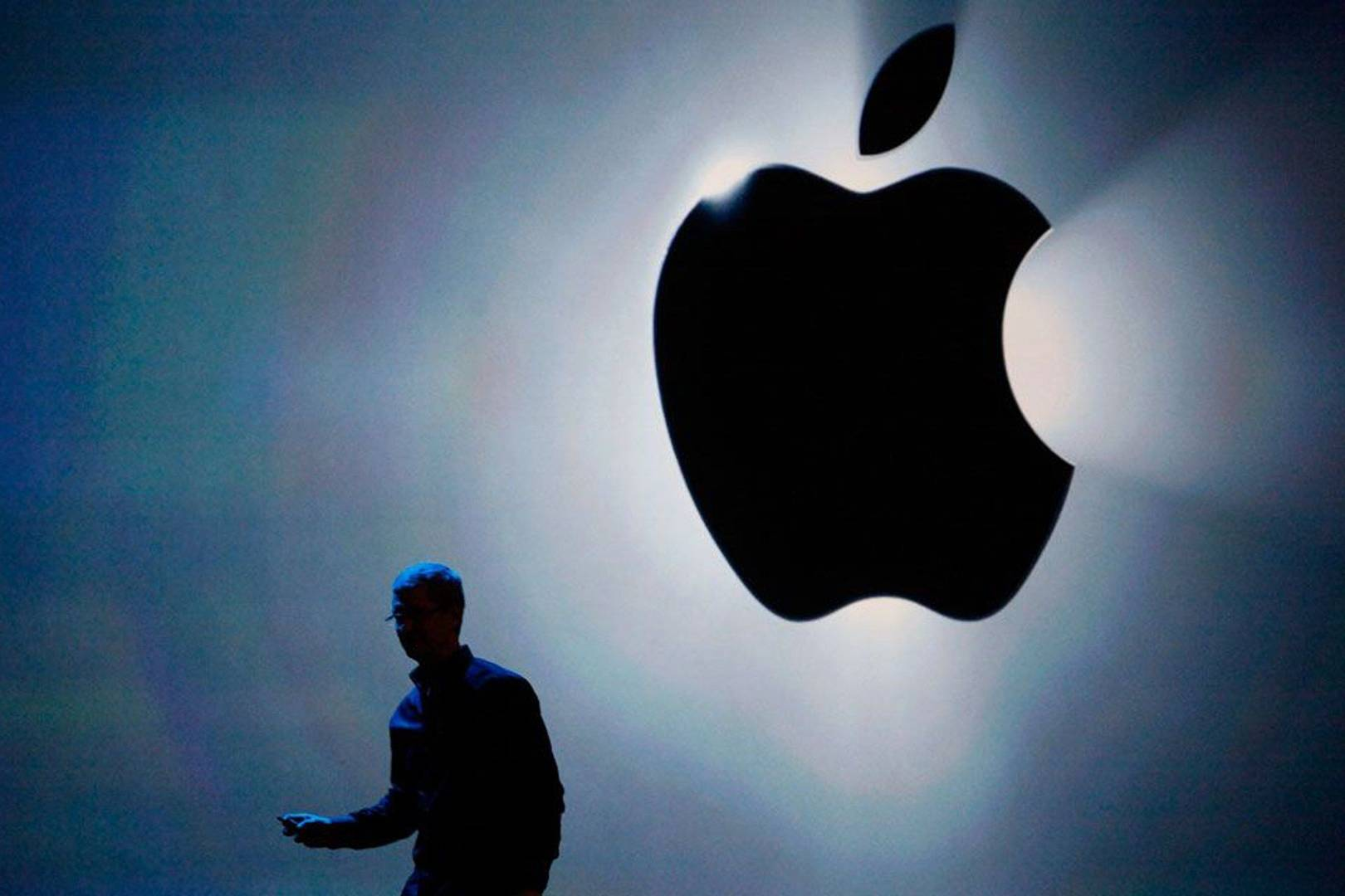 Apple's confirmed 9 Sep event may be a massive one