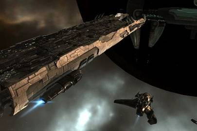 Eve online fraud nets bad bobby 42000 wired uk malvernweather Image collections