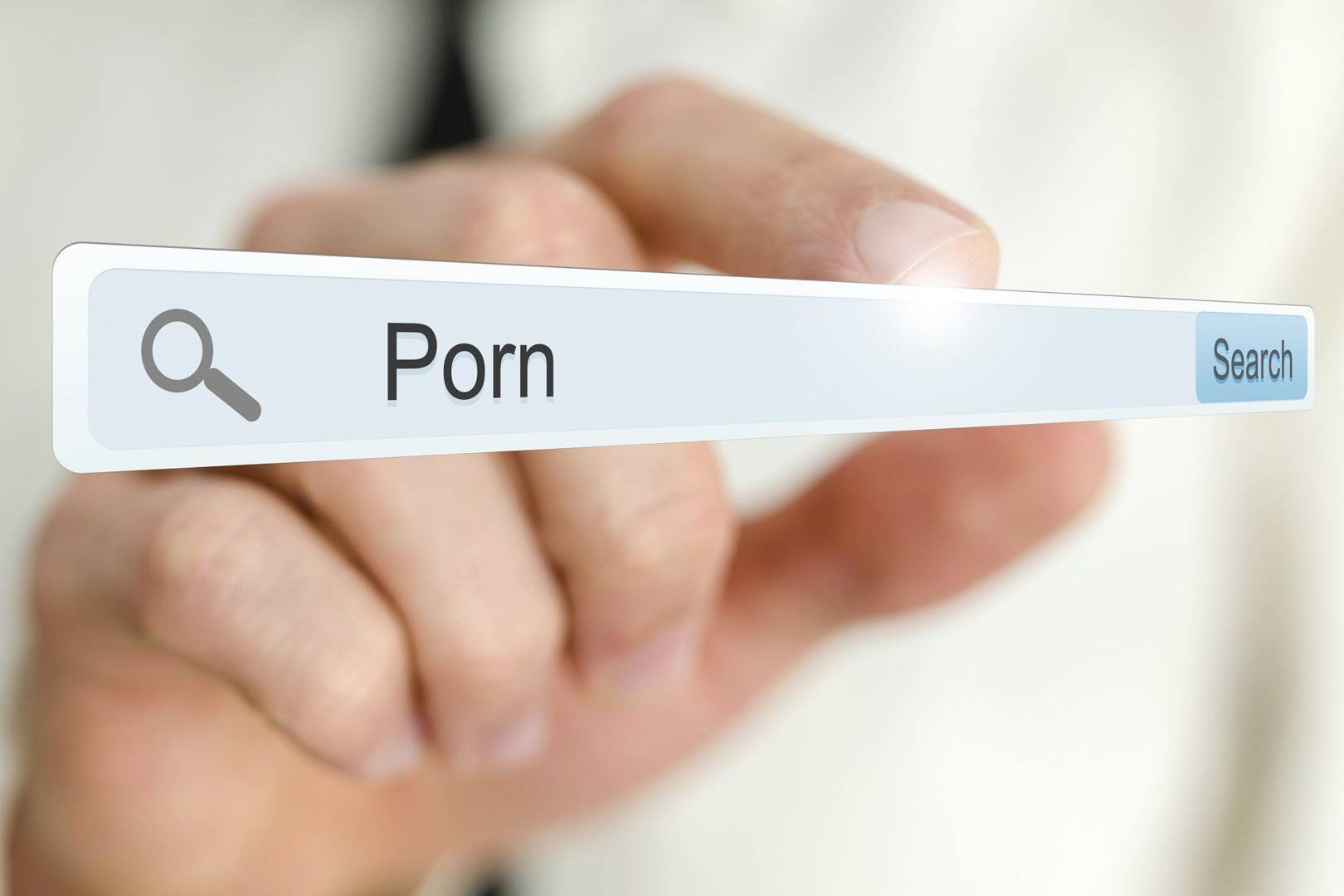 Порно Знаменитость Bbc Porno