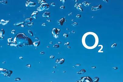 EU blocks Three's £10.25bn takeover of O2 | WIRED UK