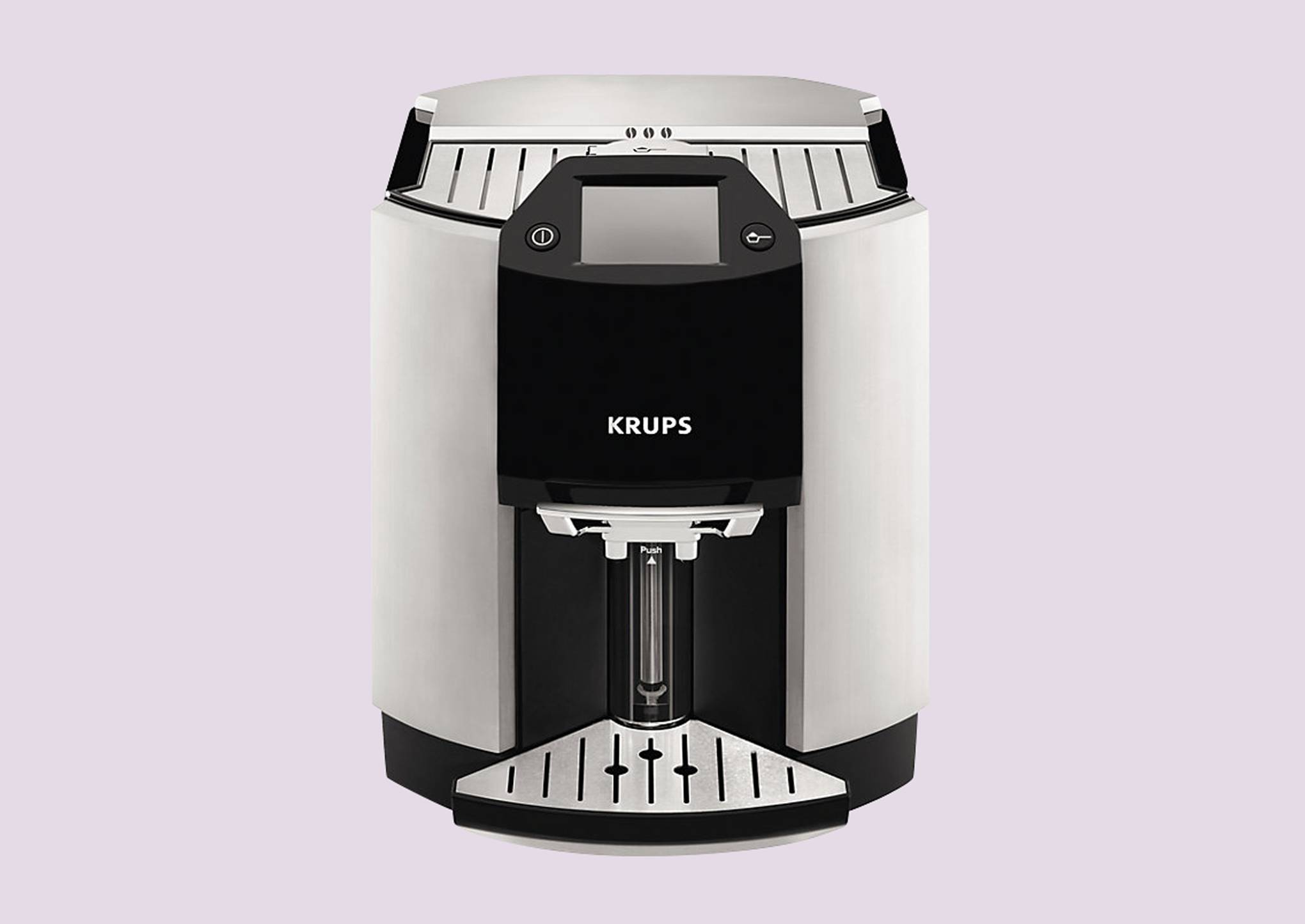 The best coffee machines | WIRED UK