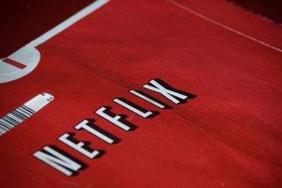 Netflix announces first original anime series, 'Perfect Bones'