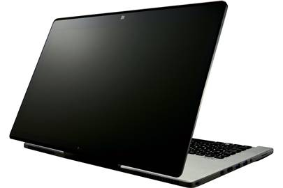 """Display"" Mode - Acer Aspire R7"