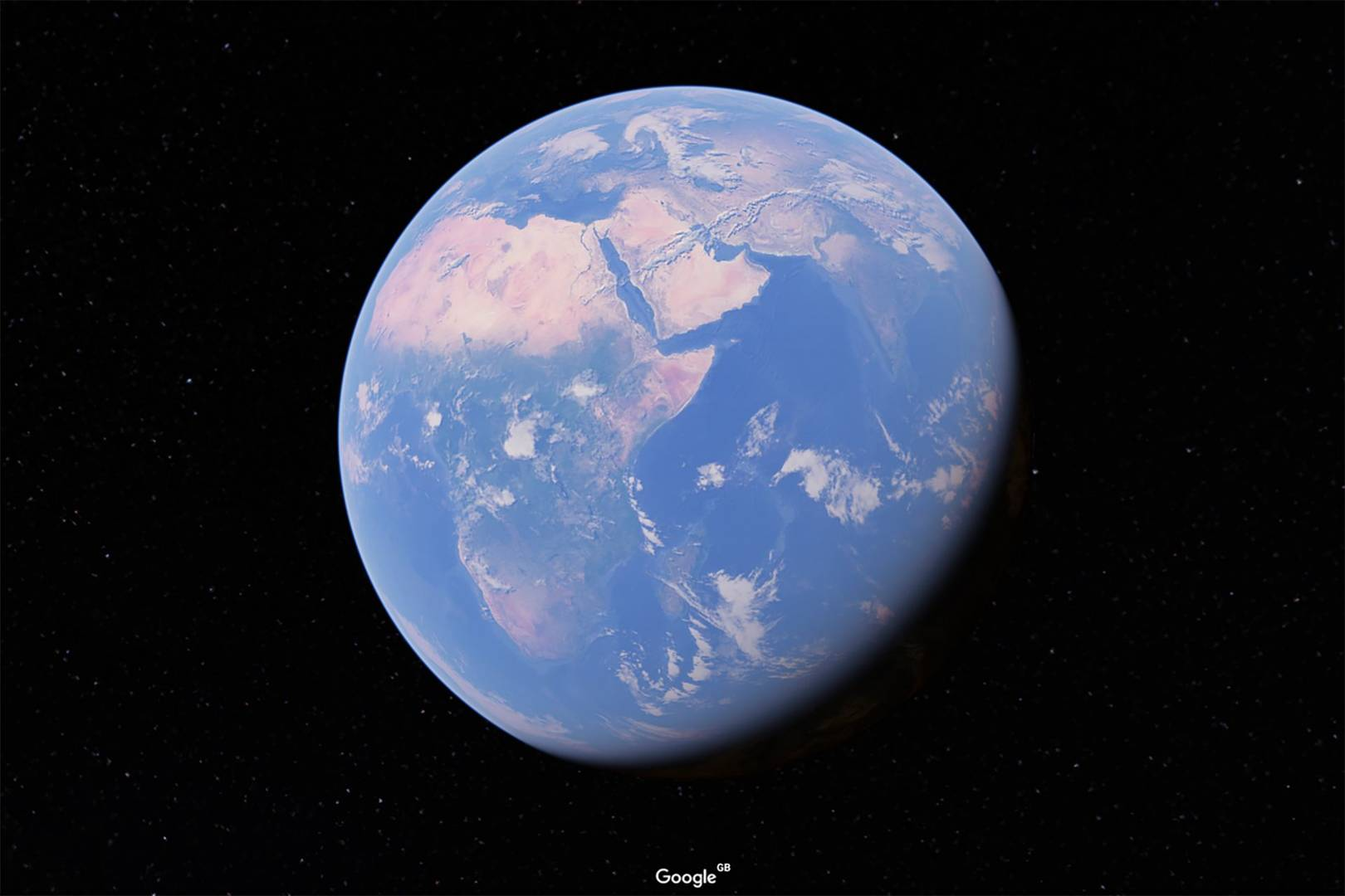 Google Earths Best New Features WIRED UK - World earth