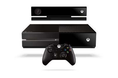 Xbox One gets biggest software update in months