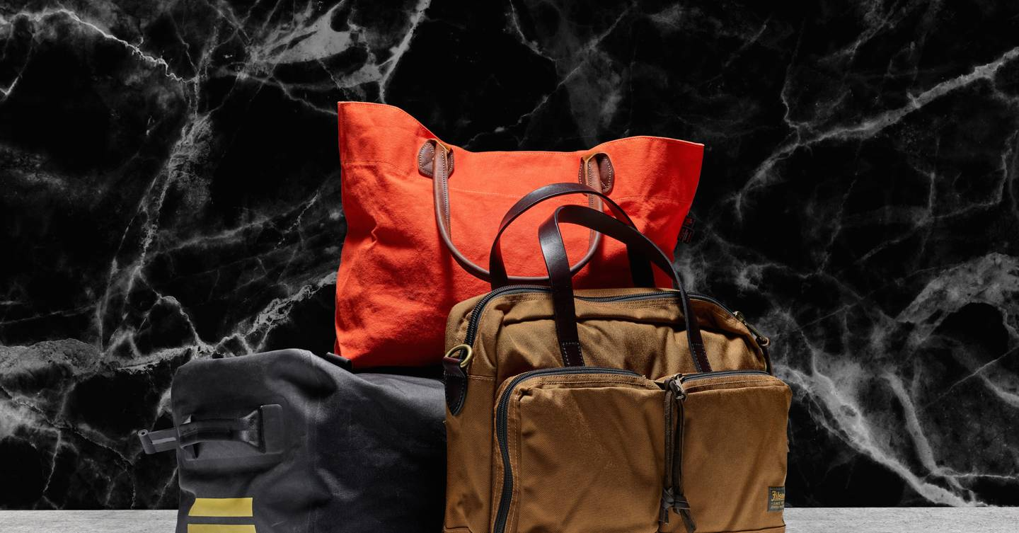 7a8cd6ad036a08 The best bags for a smart, stylish and clutter-free life   WIRED UK