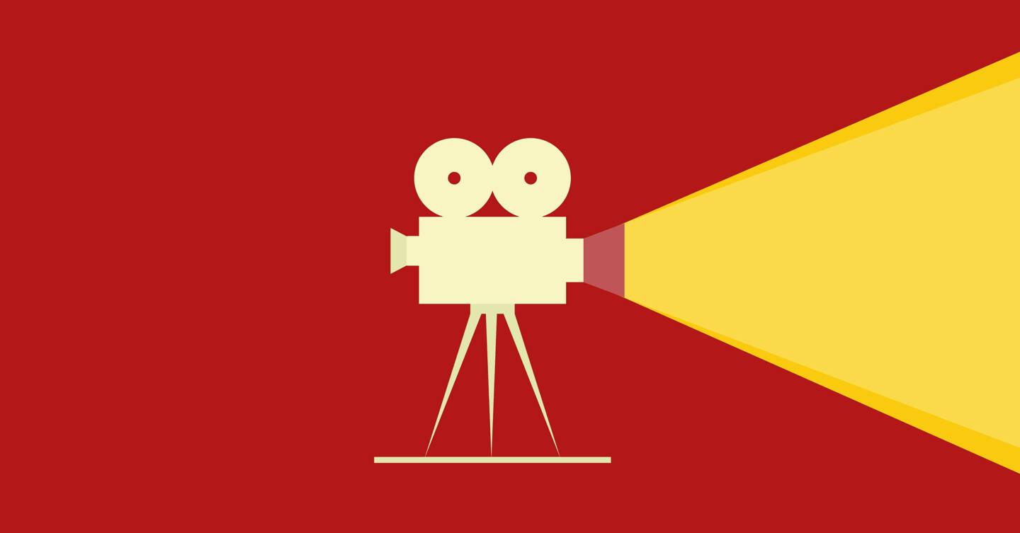 foto de 19 of the best films on Amazon Prime UK right now WIRED UK