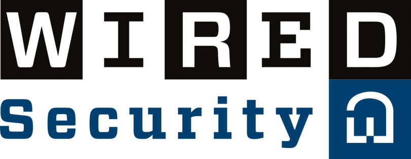 WIRED Security 2016 news and features | WIRED UK