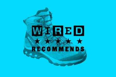 The best walking and hiking boots for men and women