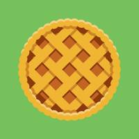 Android Pie Update Tracker: How to update your phone to Android Pie